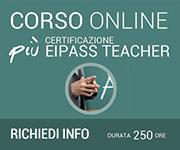 Rettangolo Teacher online