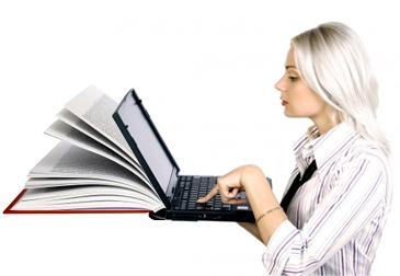istruzione online